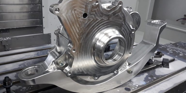 CNC-metal-machining-feature-image01