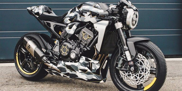 cnc-motorcycle-parts-feature-image