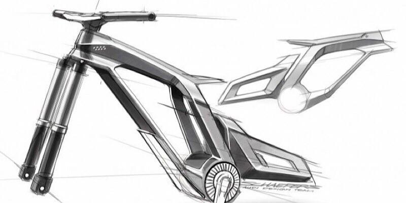 Aluminum-Prototype-feature-image-