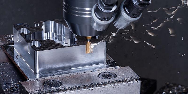 Aluminum-milling.-feature-image