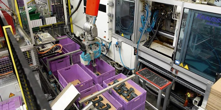 prototype-injection-molding-feature-image