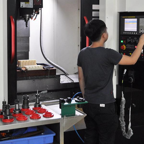 Into-WayKen-CNC-Operation