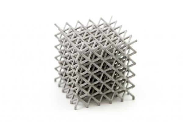 aluminum prototype - 02