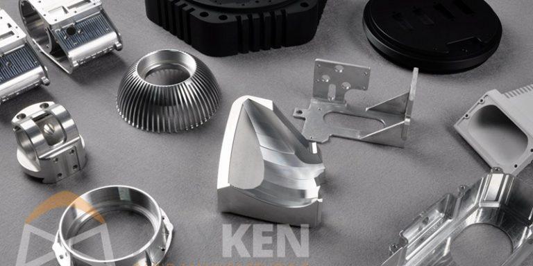 cnc parts - feature image
