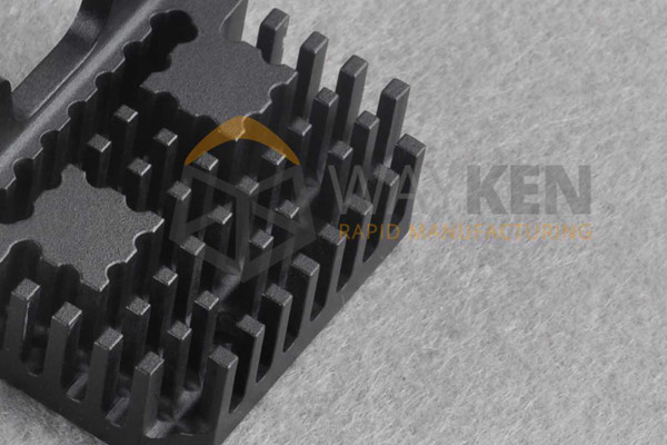 Heatsink Consumer electronics