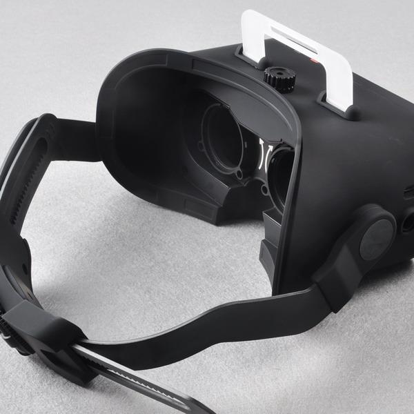 眼科医疗设备手板 -韦克