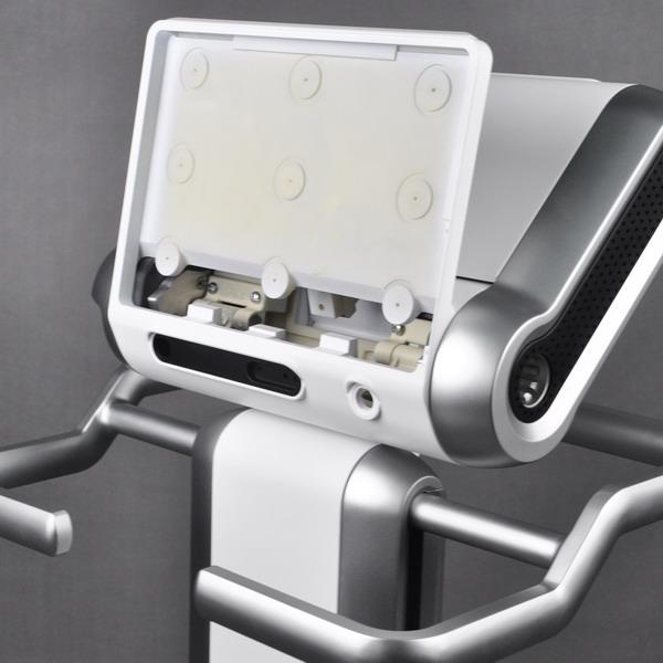医疗设备控制台-韦克
